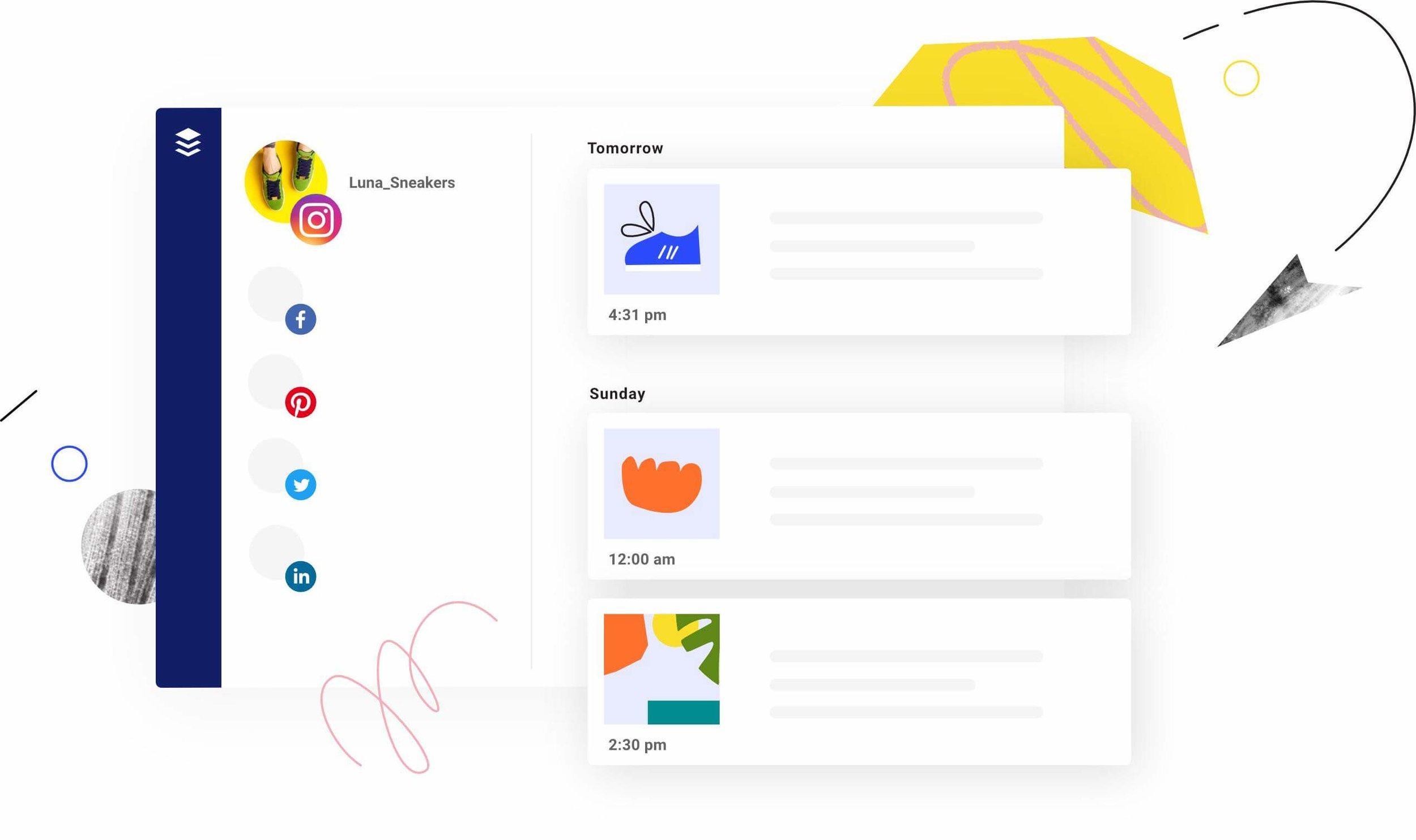 buffer-publish-dashboard@2x.jpg