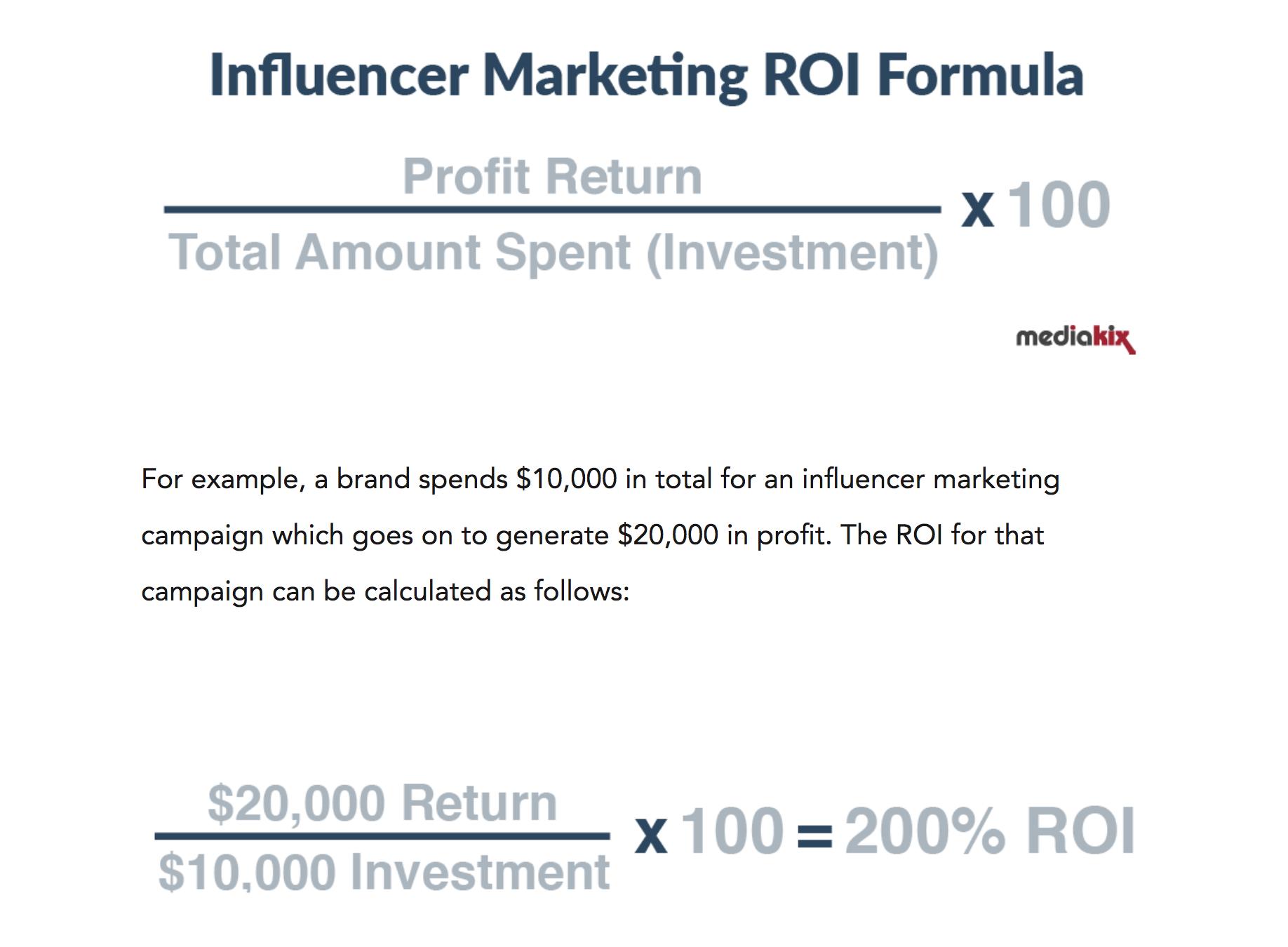 https://mediakix.com/influencer-marketing-resources/influencer-marketing-roi/
