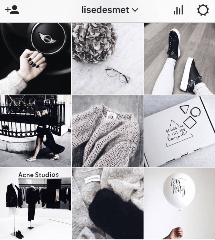 12 Stunning Instagram Themes (& How to Borrow Them for Your Own Feed)-8.png