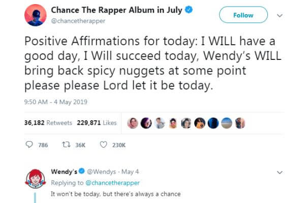 Chance_Wendys_Nuggets.jpg