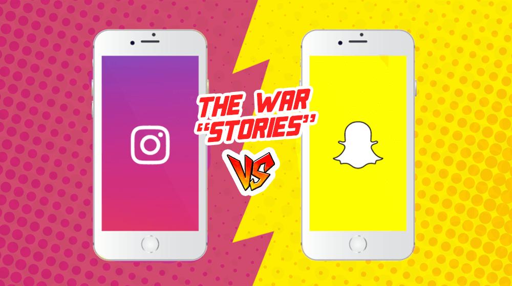 snapchat-stories-vs-instagram-stories.png