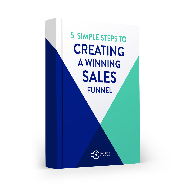 Caffeine-Marketing_Lead-Gen-PDF-Mockup_Storybrand-Sales-Funnel_Option-6.jpg