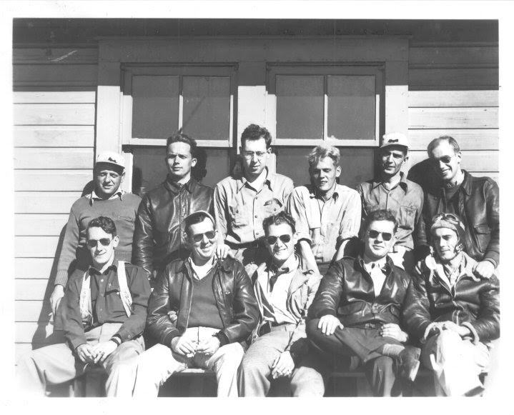 Group Shot 1940_1941_jpg.jpg