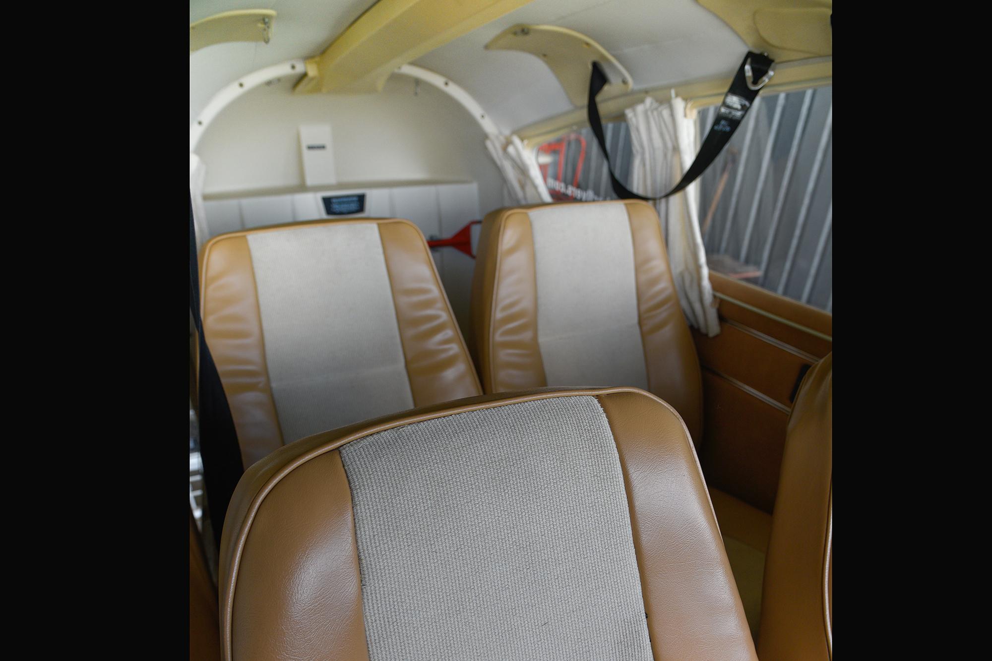 AAF-13U Interior-2142.jpg