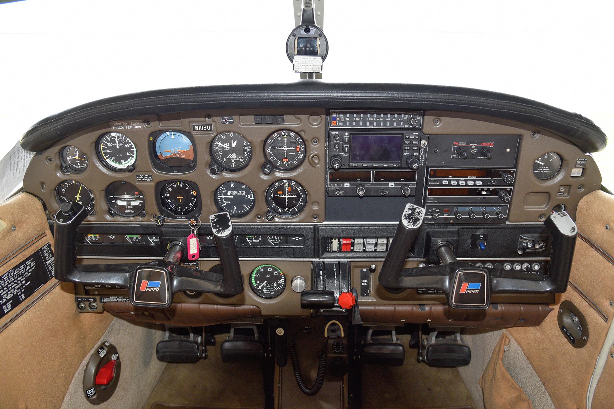 AAF-13U Interior-2147.jpg
