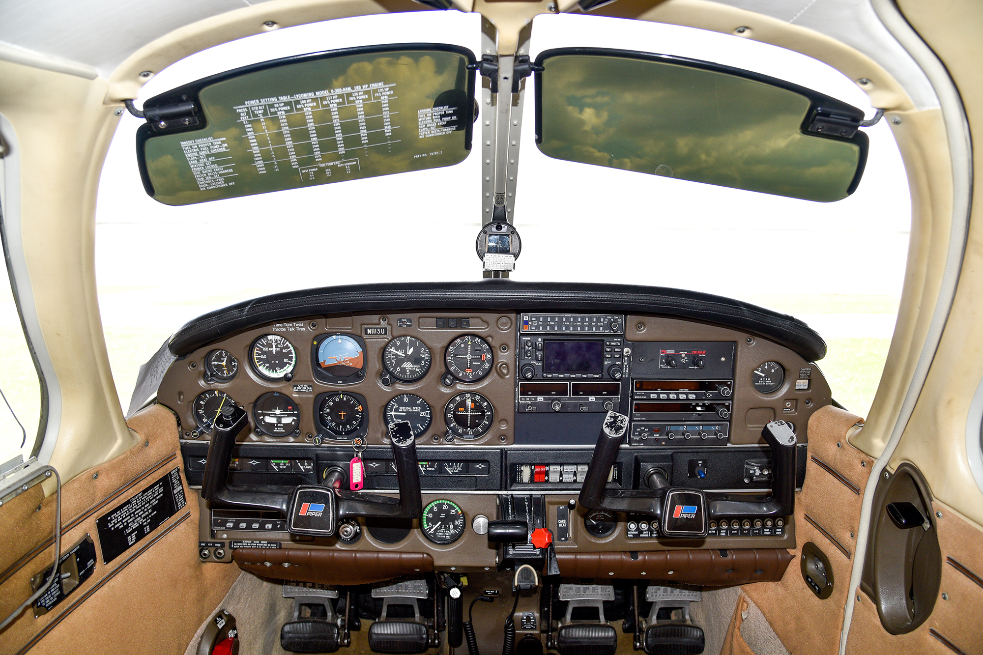 AAF-13U Interior-2156.jpg