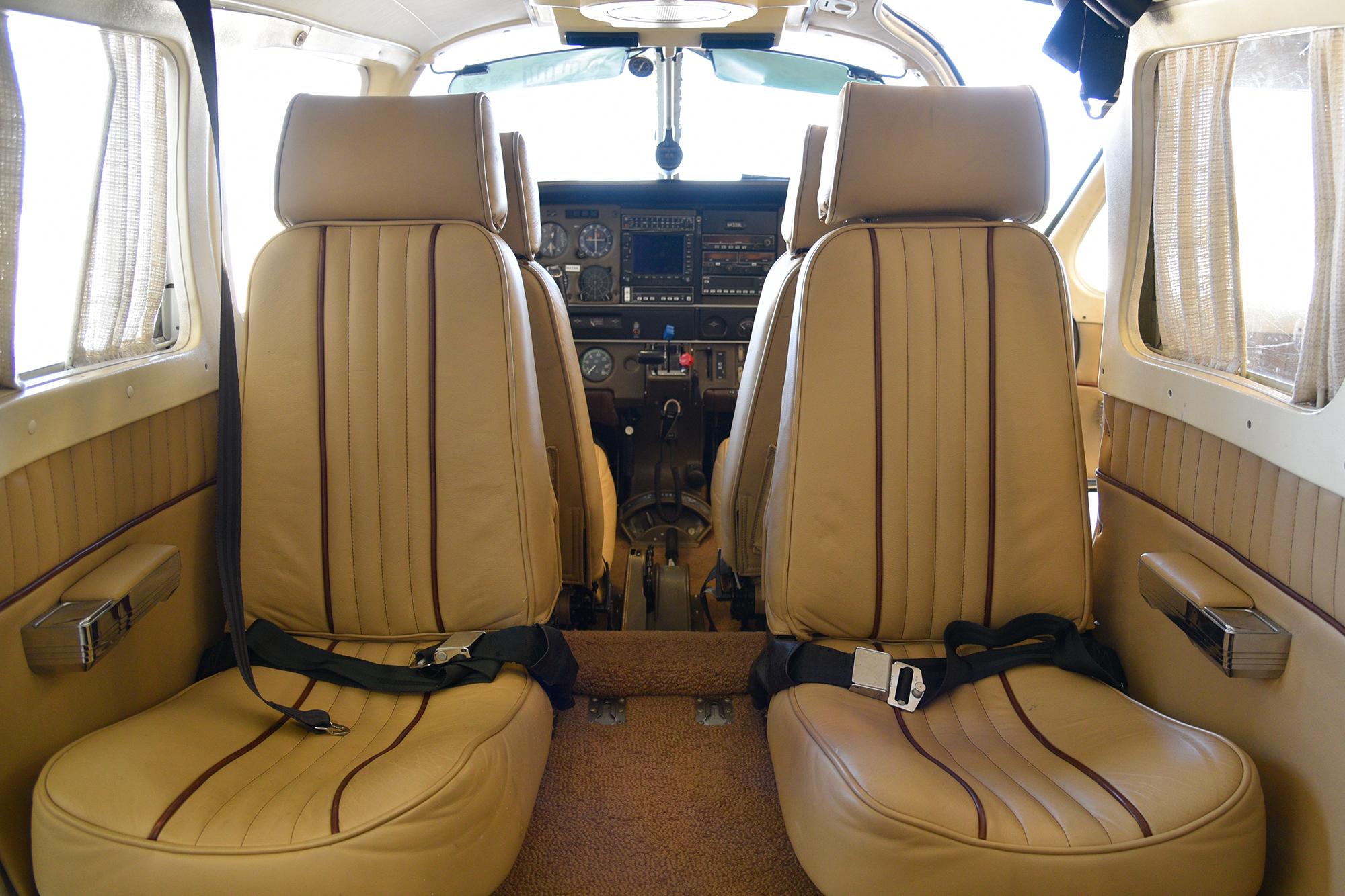 AAF-39L Interior-2037.jpg