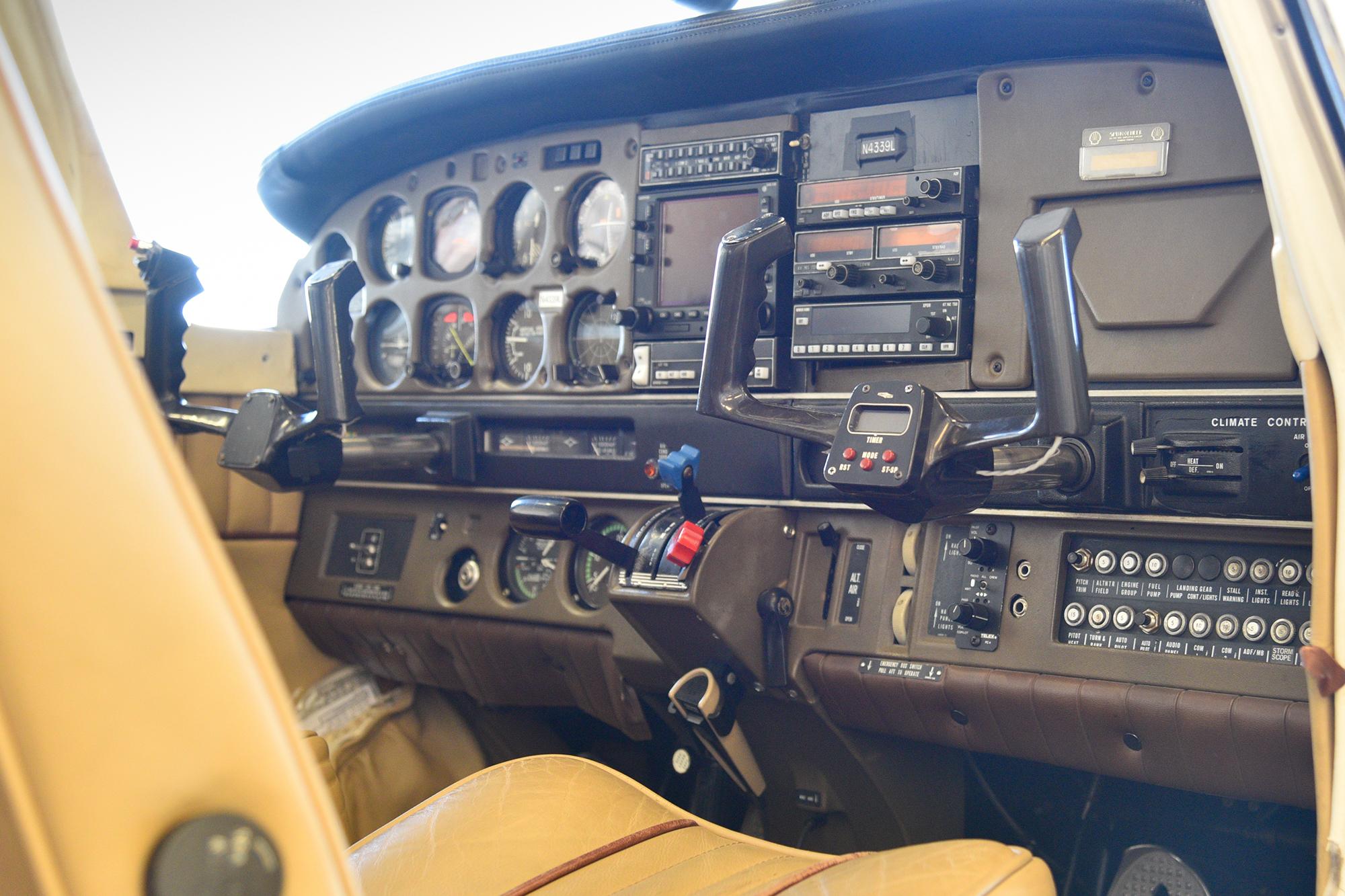 AAF-39L Interior-2056.jpg