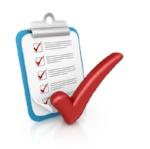 N419W Checklist