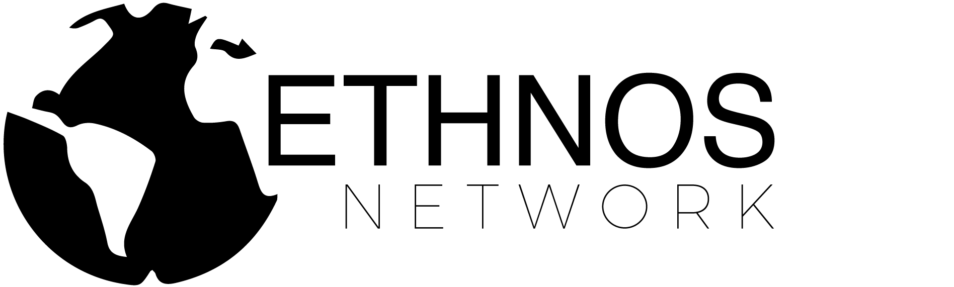 cropped-theethnosnetwork_logo.png