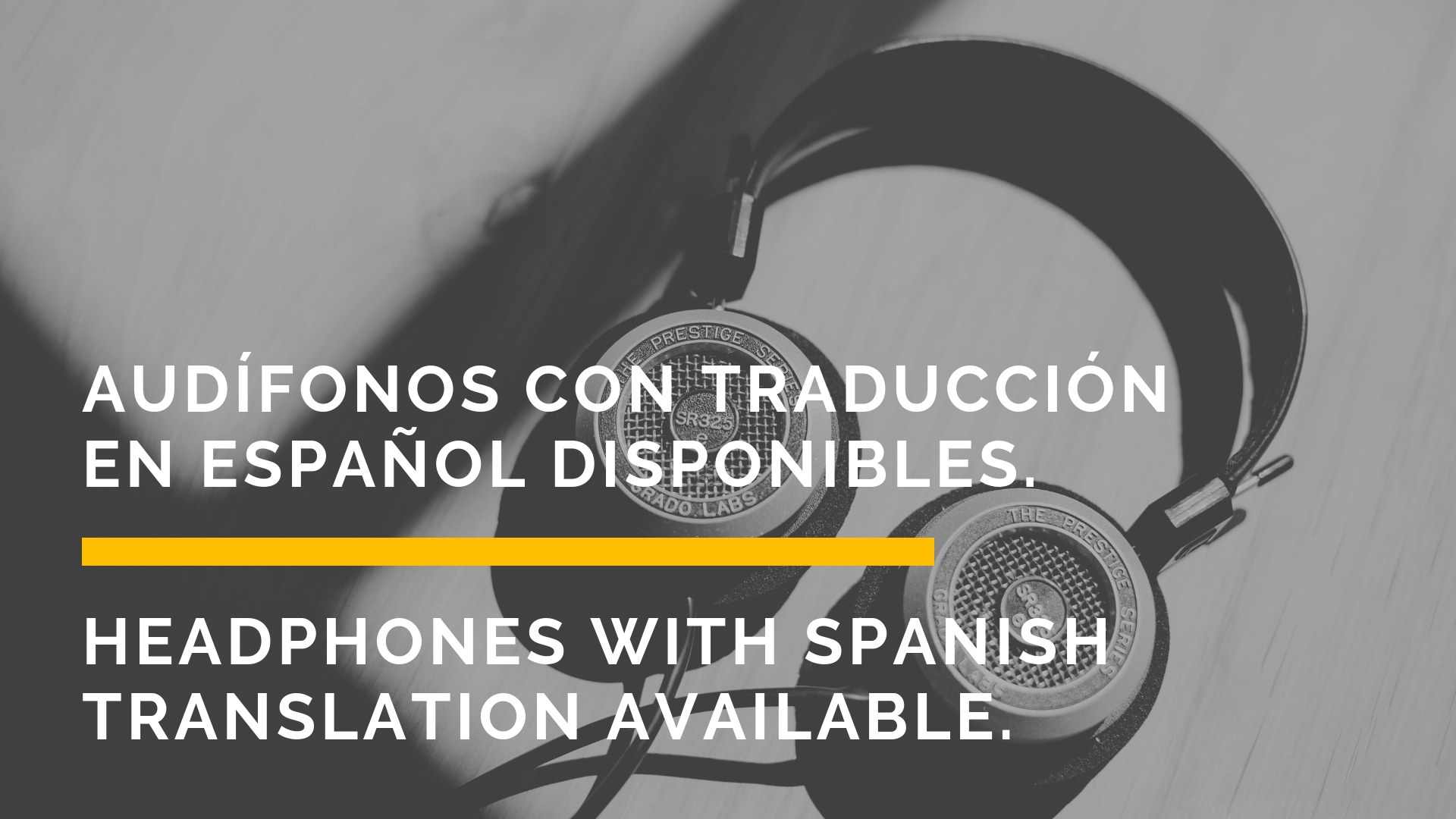 Spanish Translation Available - slide.jpg
