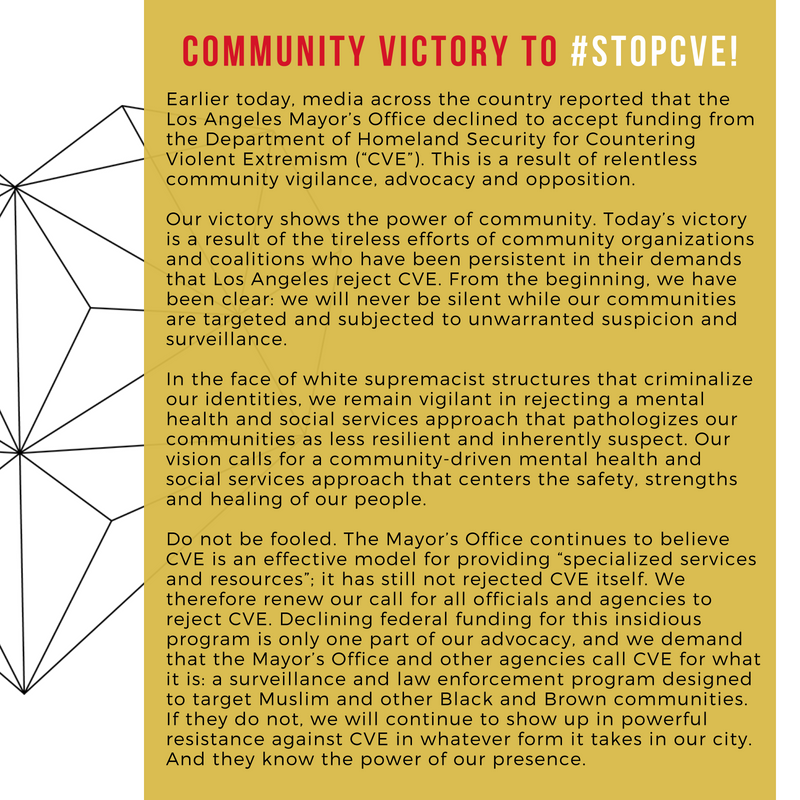 VL Victory Post!.png