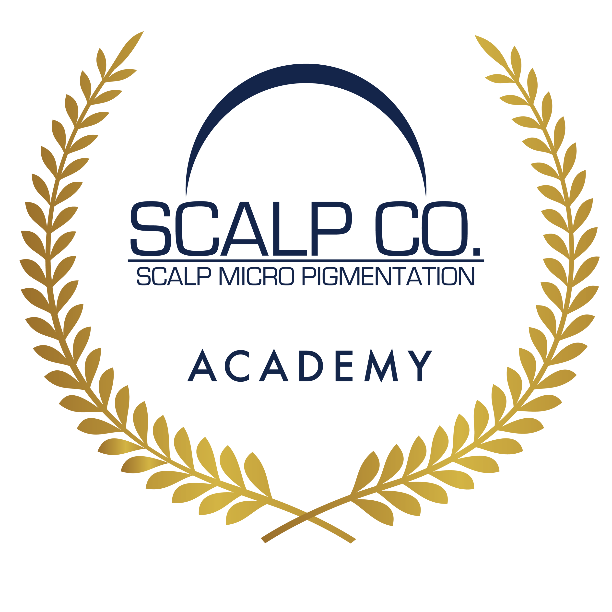 scalp-co-Award-PNG.png