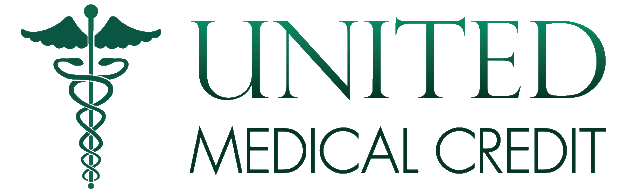 United-Medical-Credit-Scalp Co.png