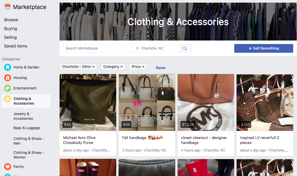 www.facebook.com/marketplace