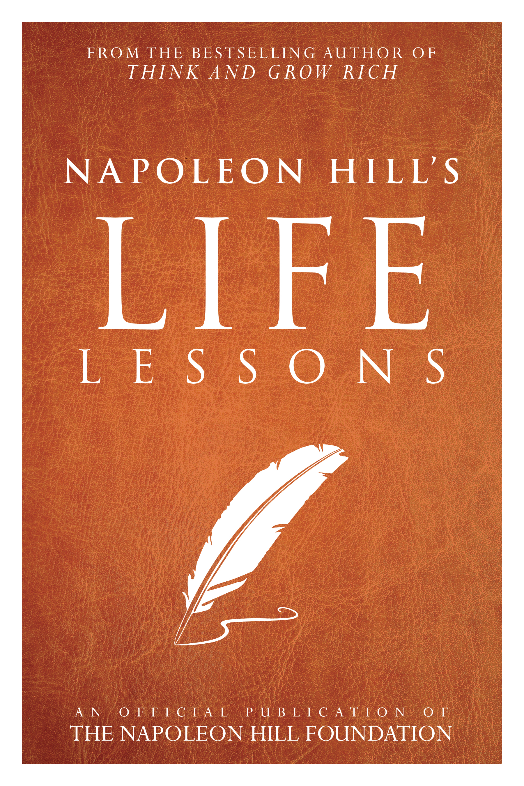 Napoleon_Hill's_Life_Lessons.jpg
