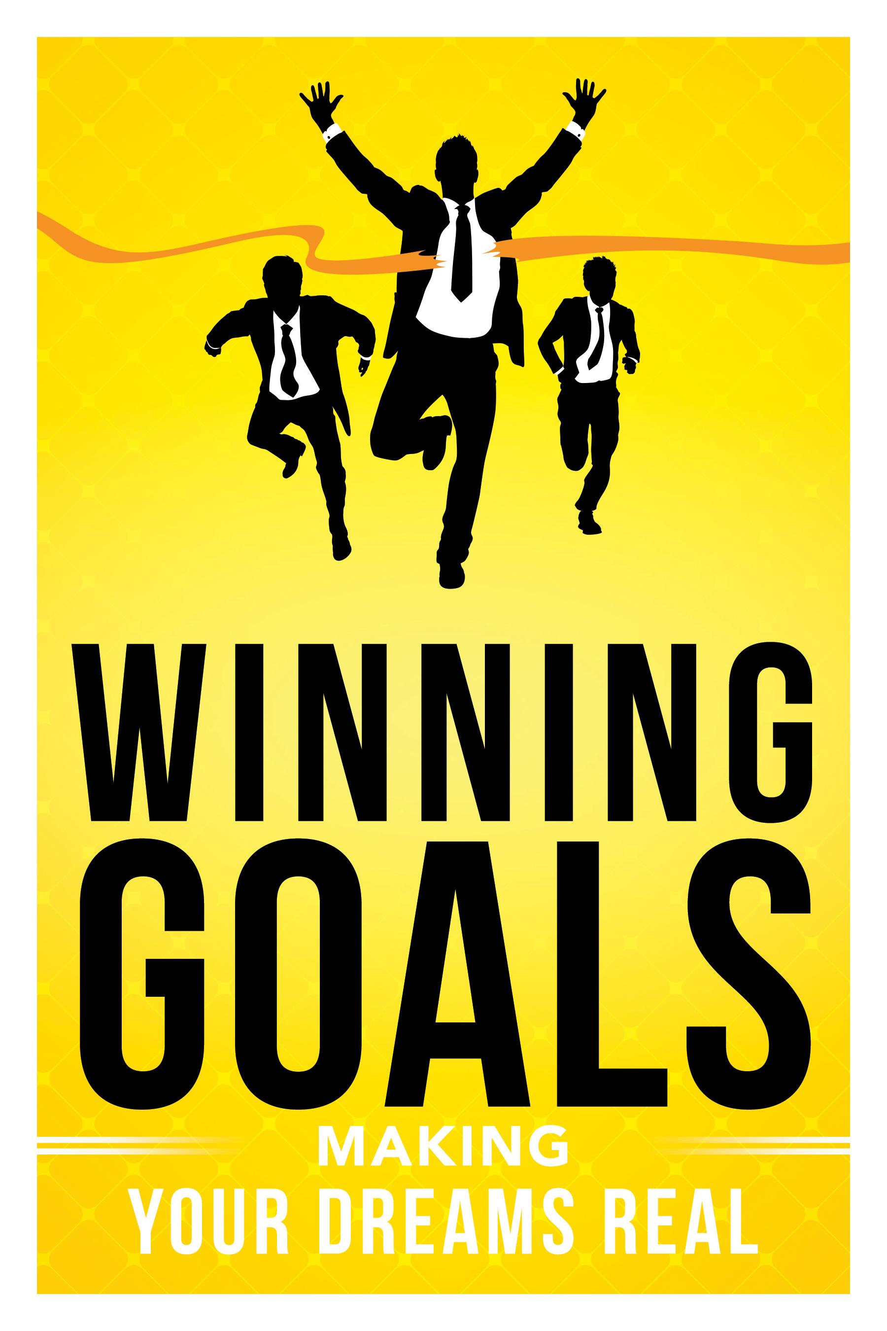 Winning_Goals.jpg