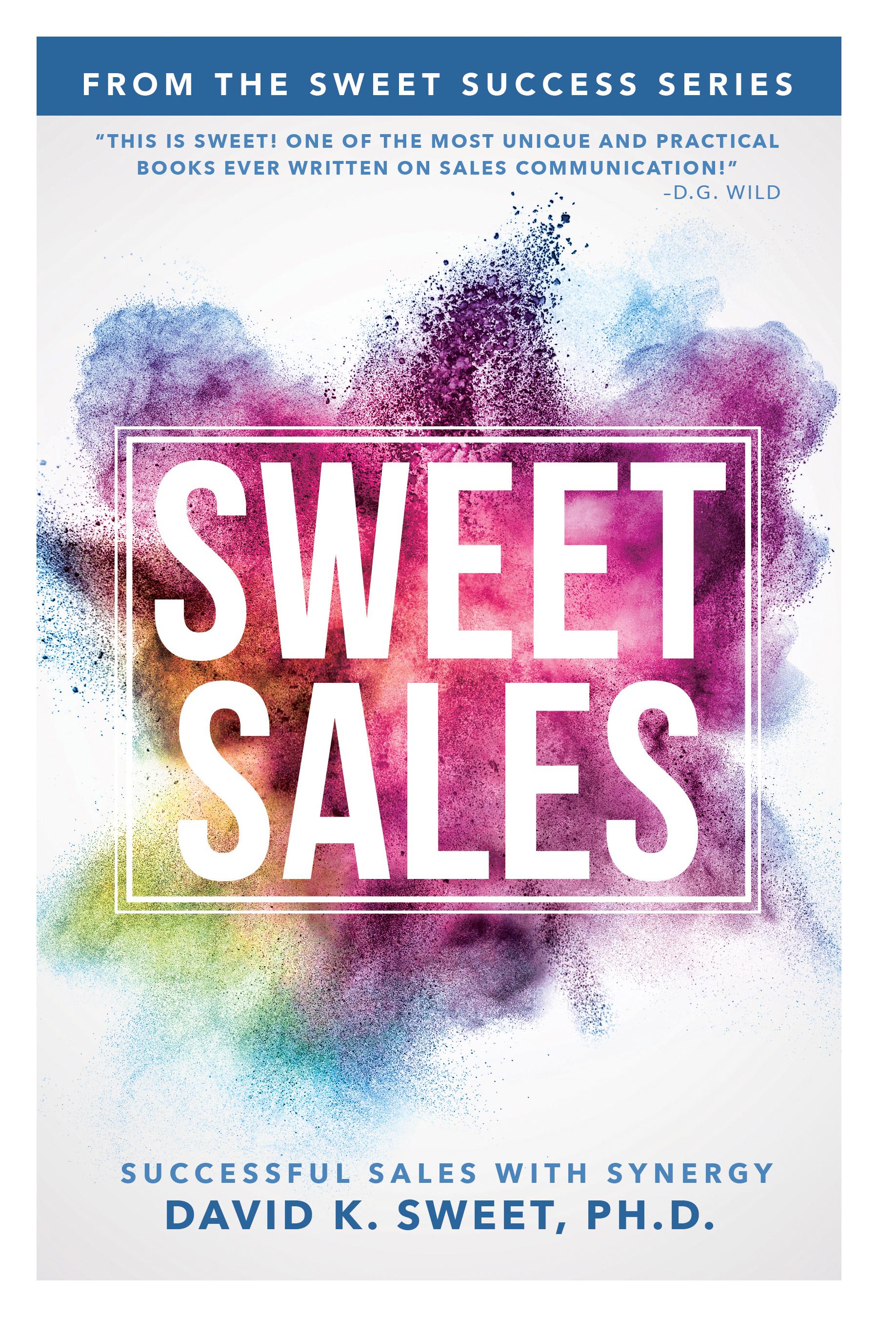Sweet_Sales.jpg
