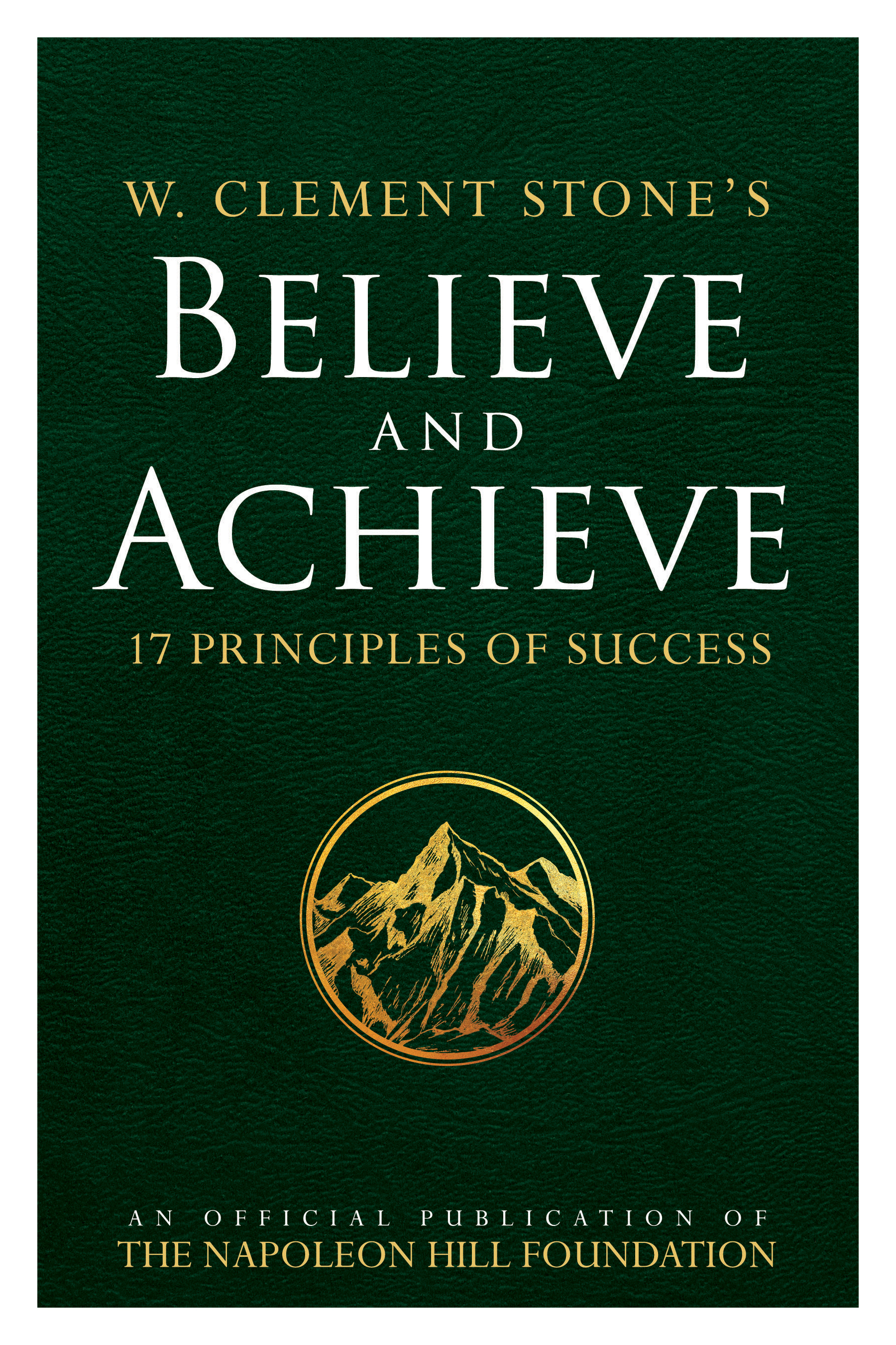 W_Clement_Stone's_Believe_and_Achieve.jpg