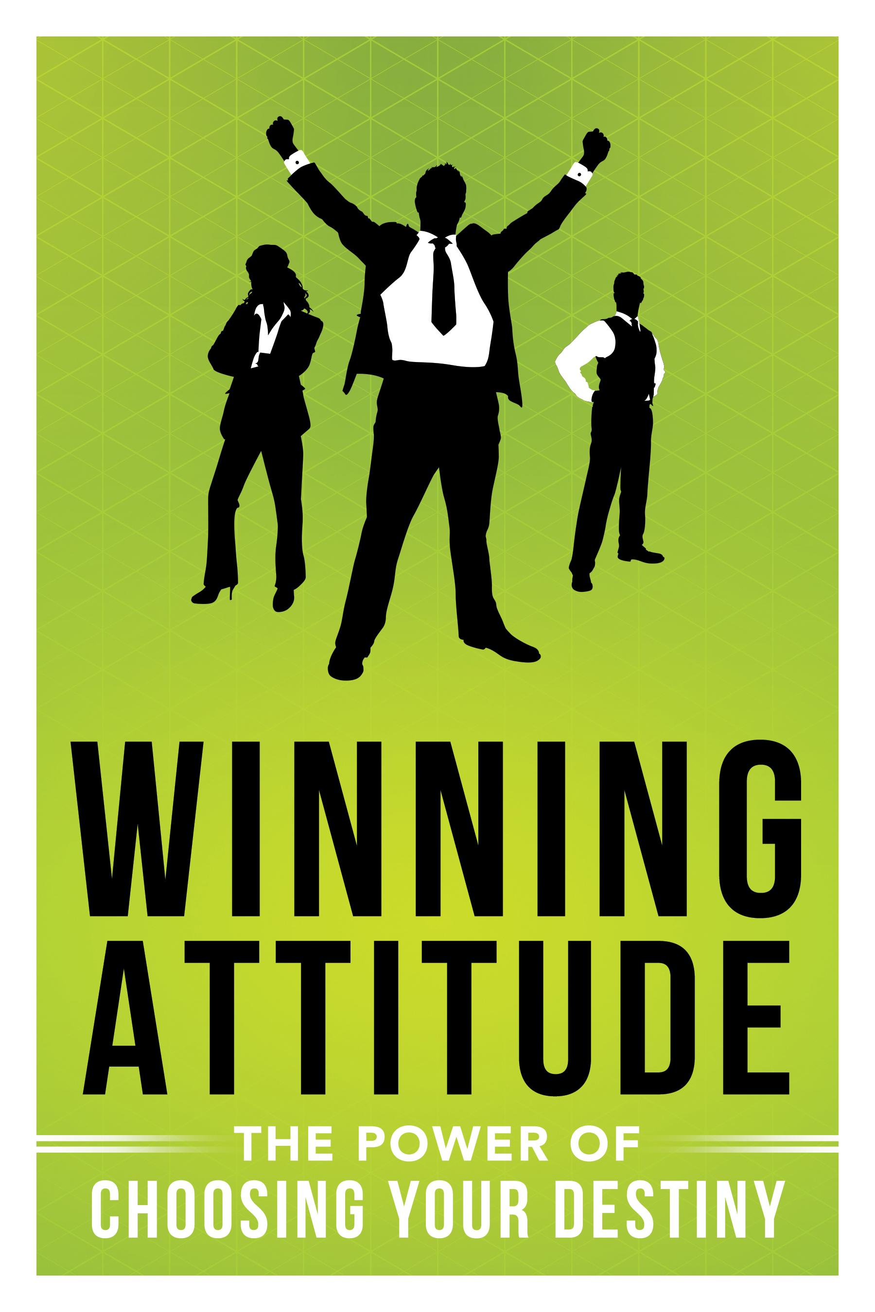 Winning_Attitude.jpg