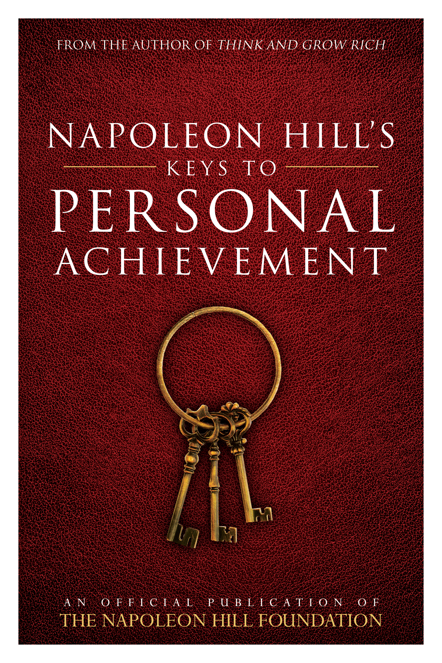 Napoleon_Hill's_Keys_to_Personal_Achievement.jpg