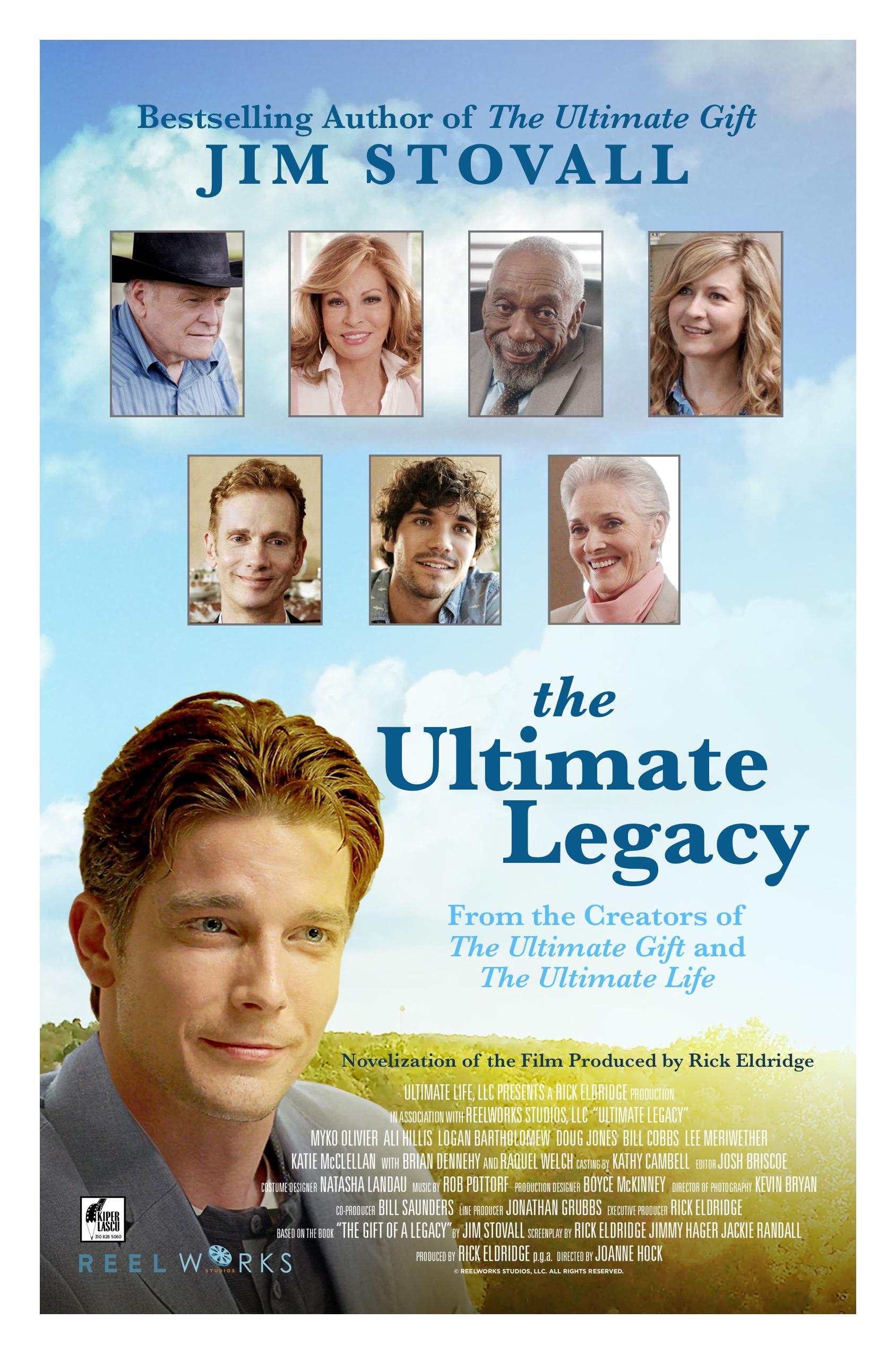 Ultimate_Legacy.jpg