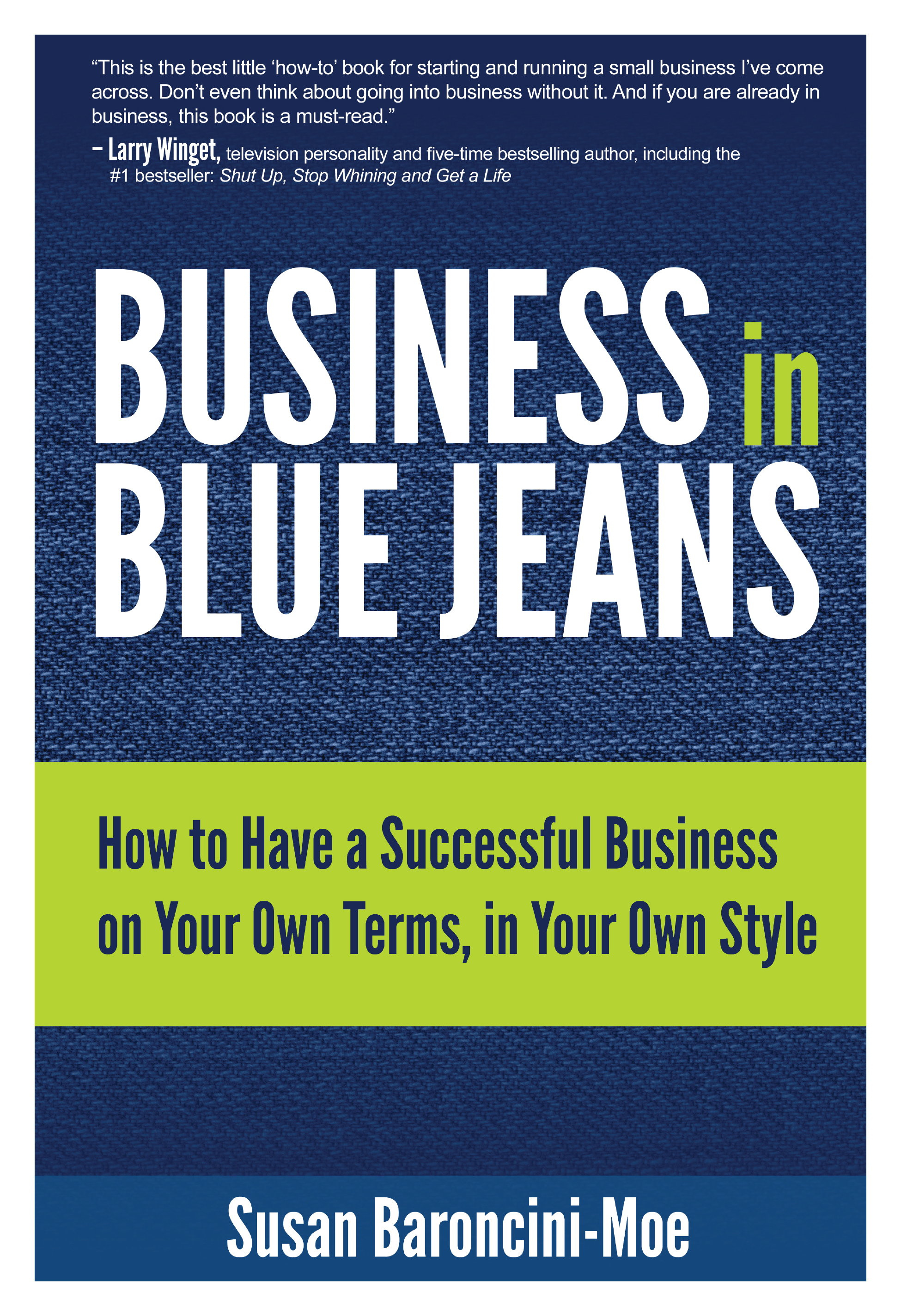 Business_in_Bluejeans.jpg
