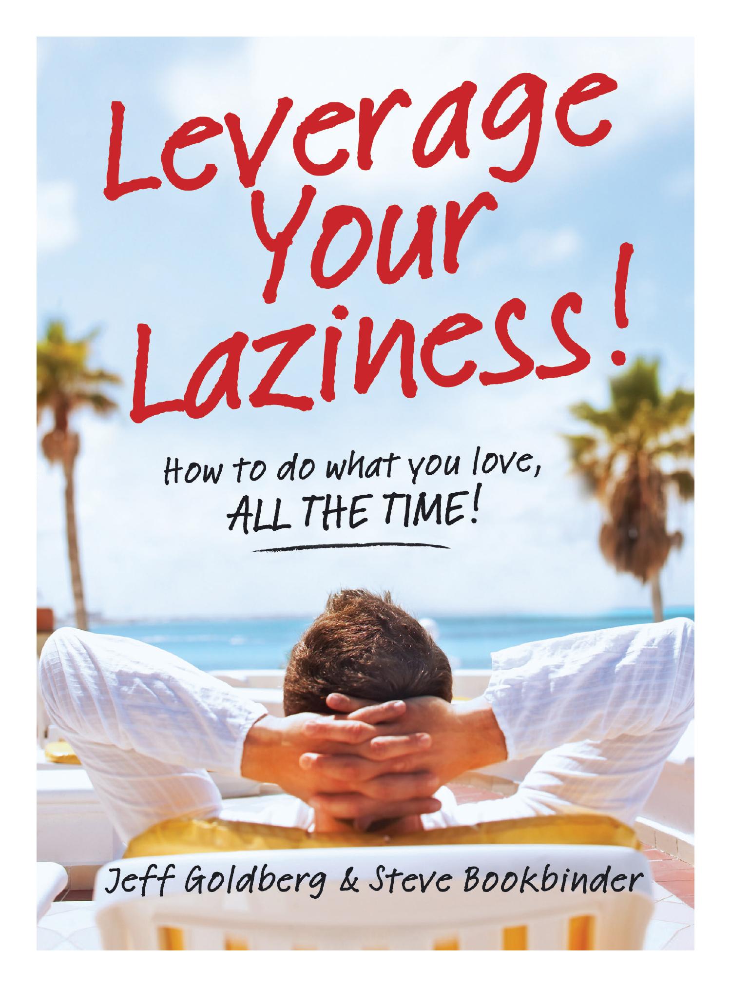 Leverage_Your_Laziness.jpg
