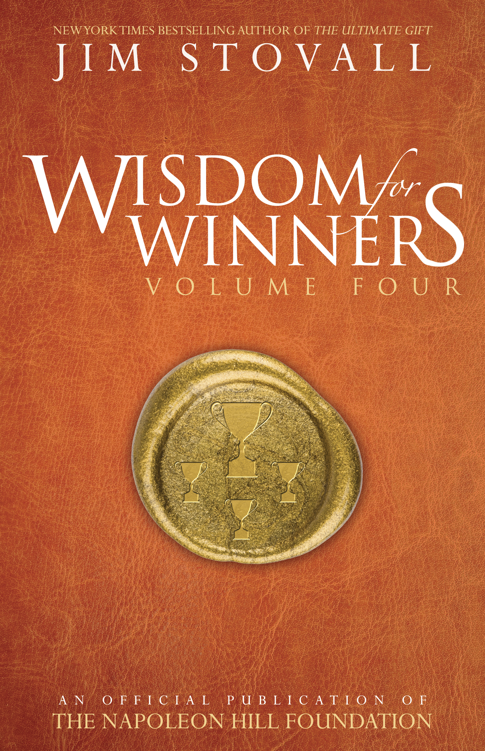 Image 3-Wisdom for Winners Vol 4 Cover.jpg