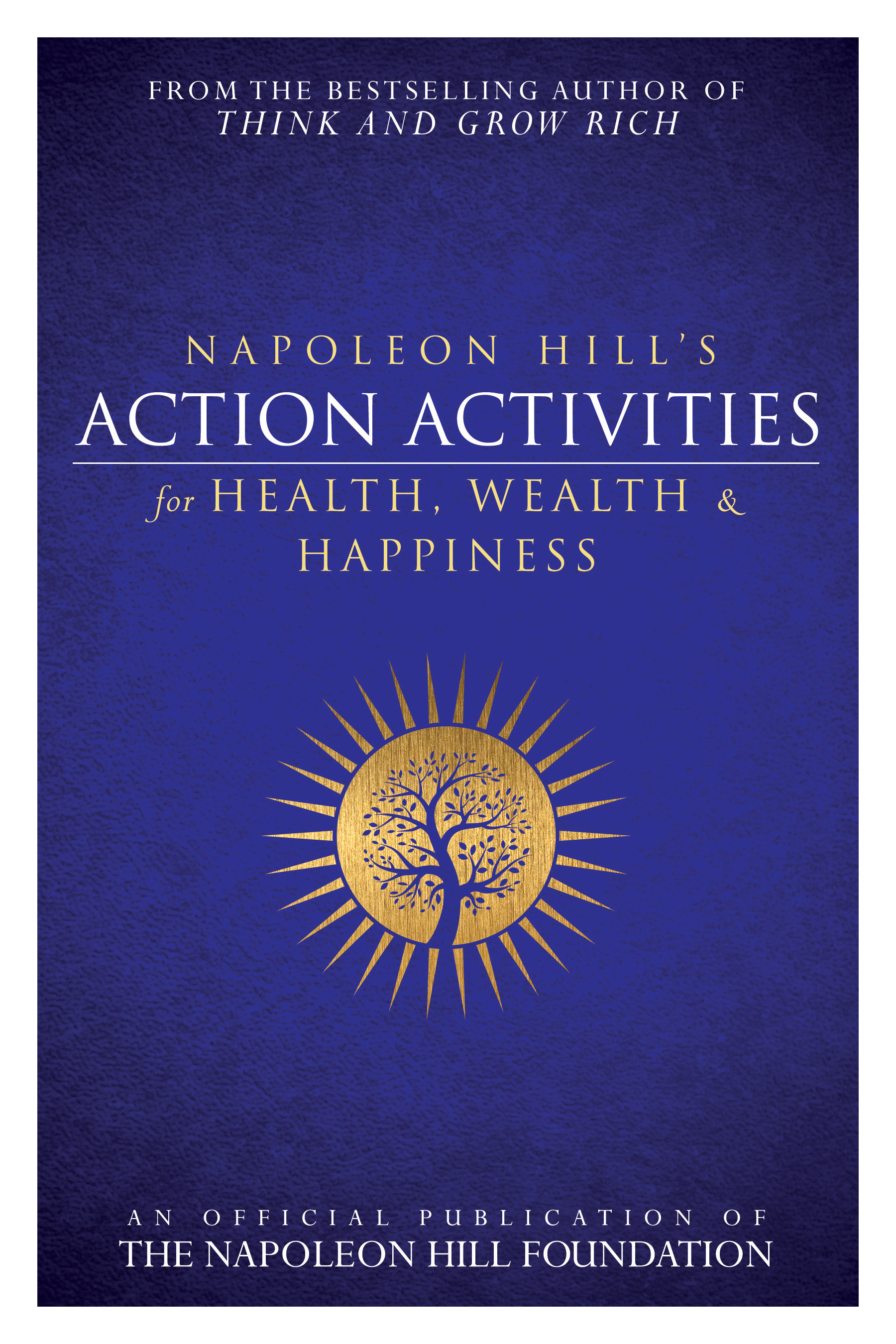 Napoleon Hill's Action Activities.jpg