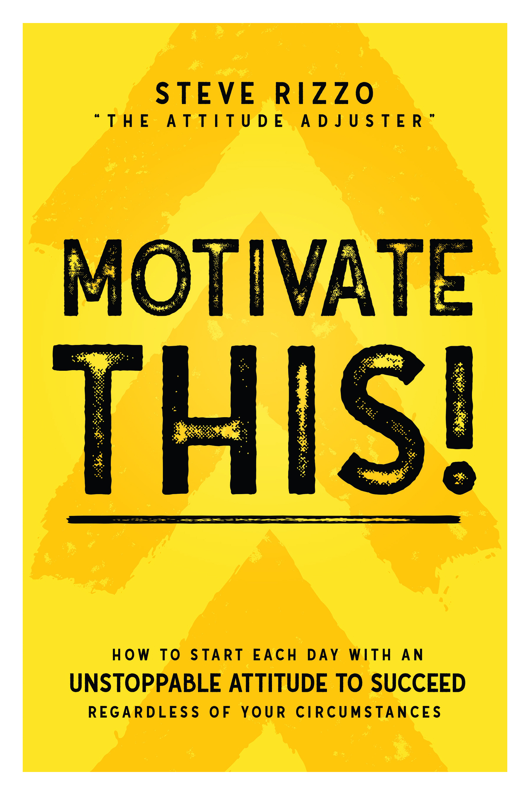 Motivate_This.jpg
