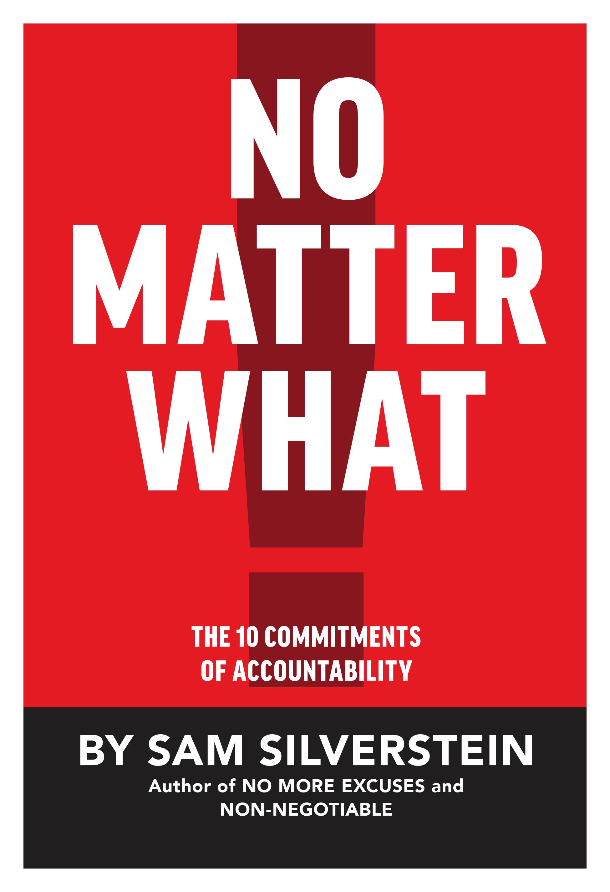 No_Matter_What.jpg