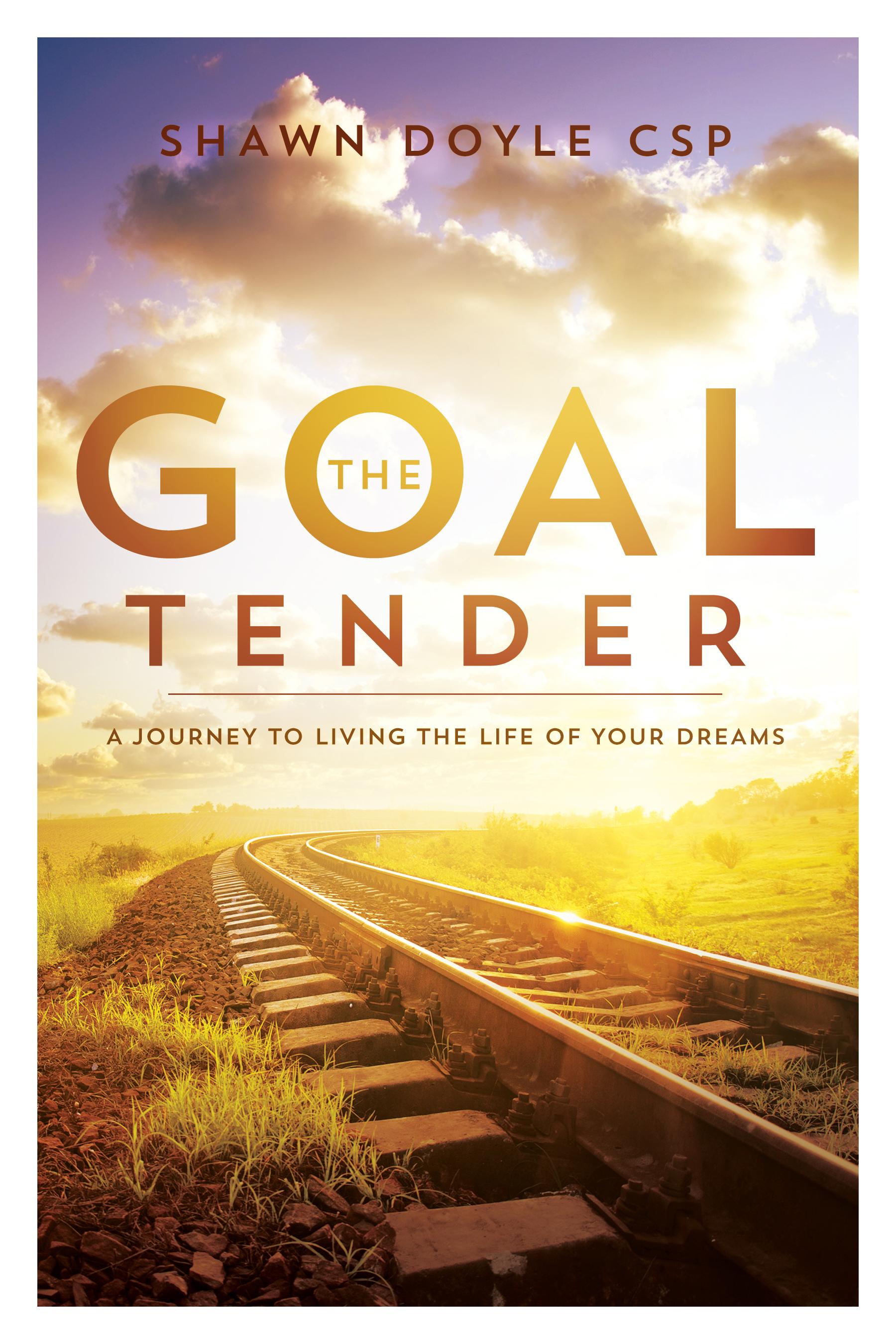 The_Goal_Tender.jpg