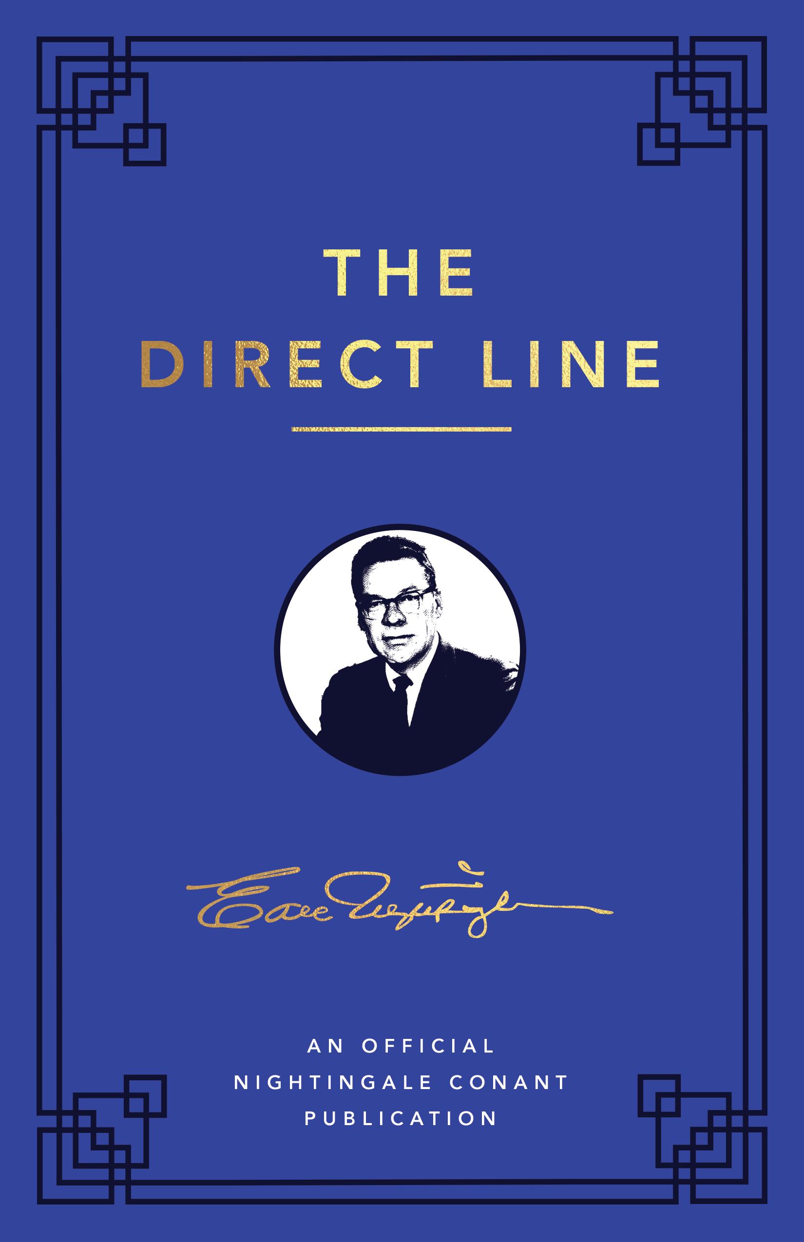 The_Direct_Line.jpg