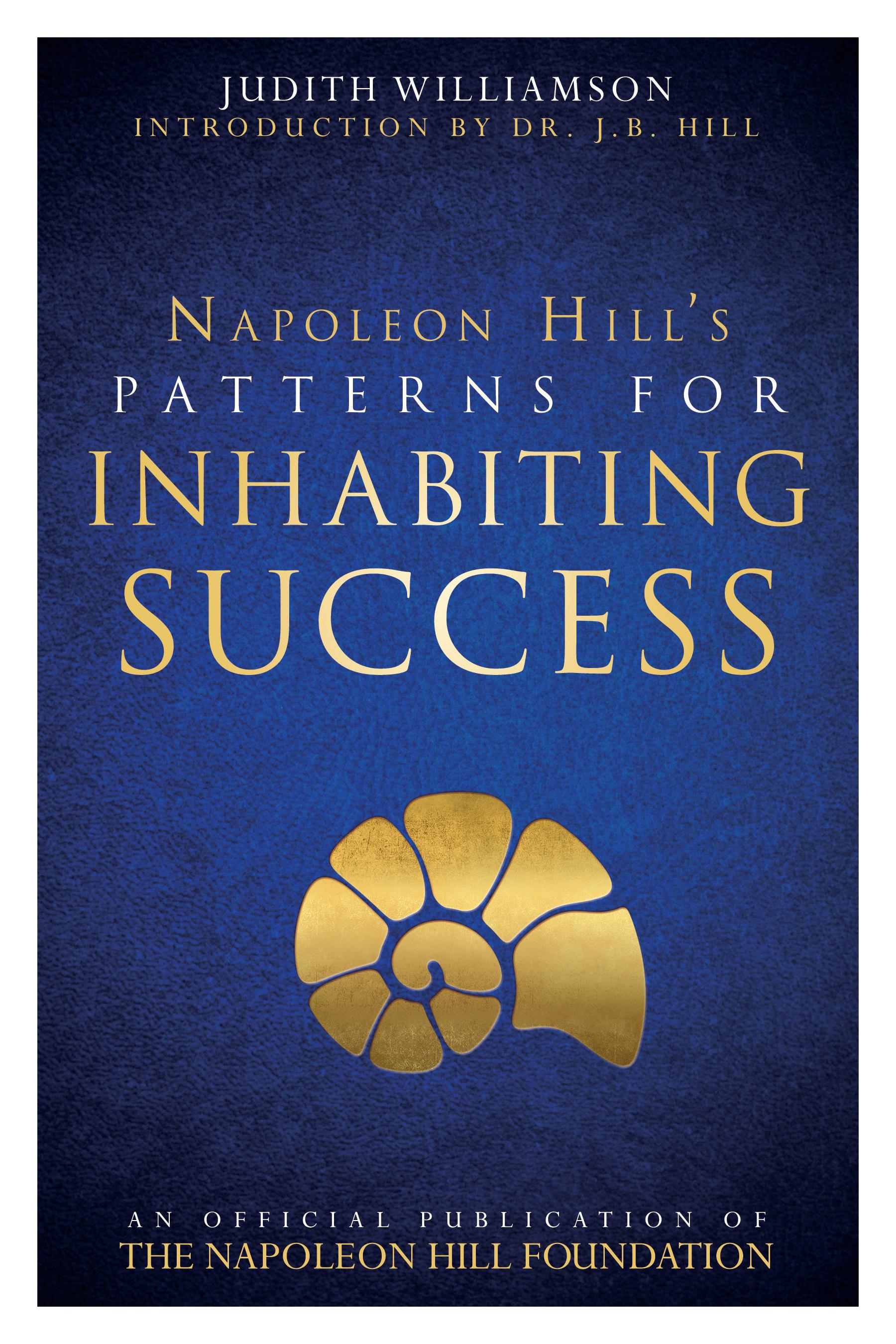 Patterns for Inhabiting Success.jpg