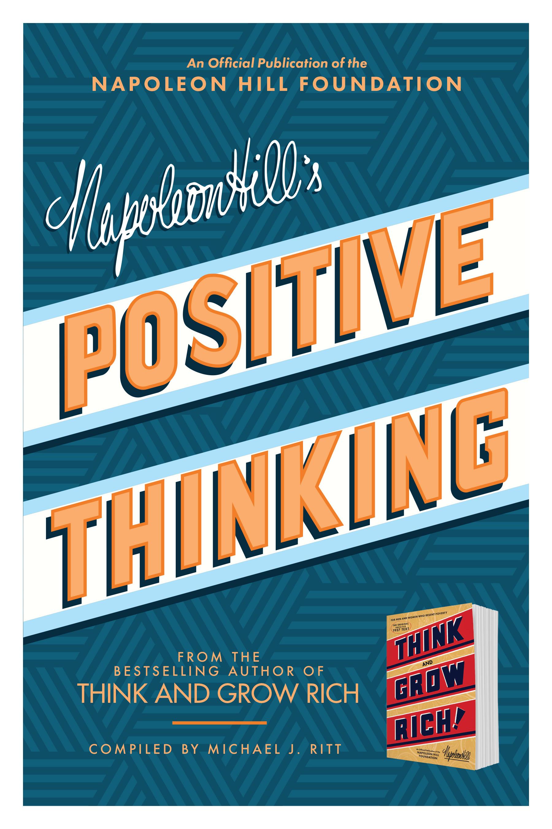 NH's_Positive_Thinking.jpg