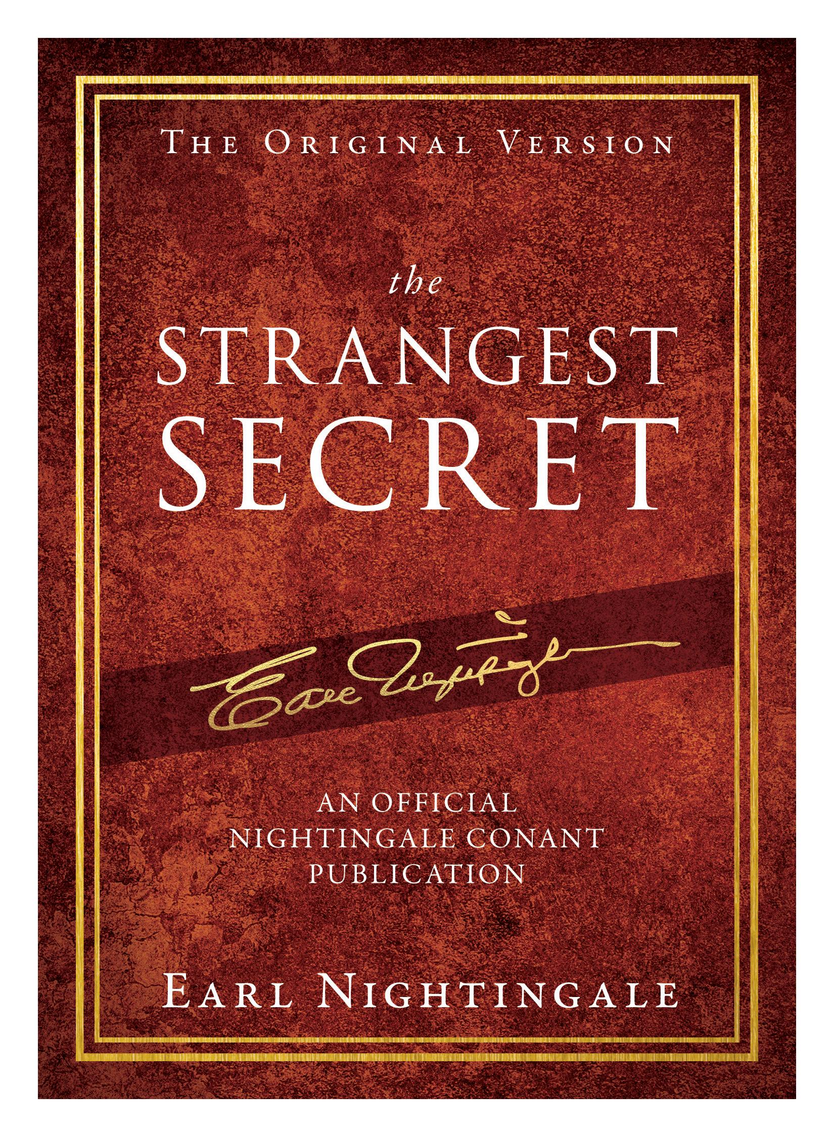 The_Strangest_Secret.jpg