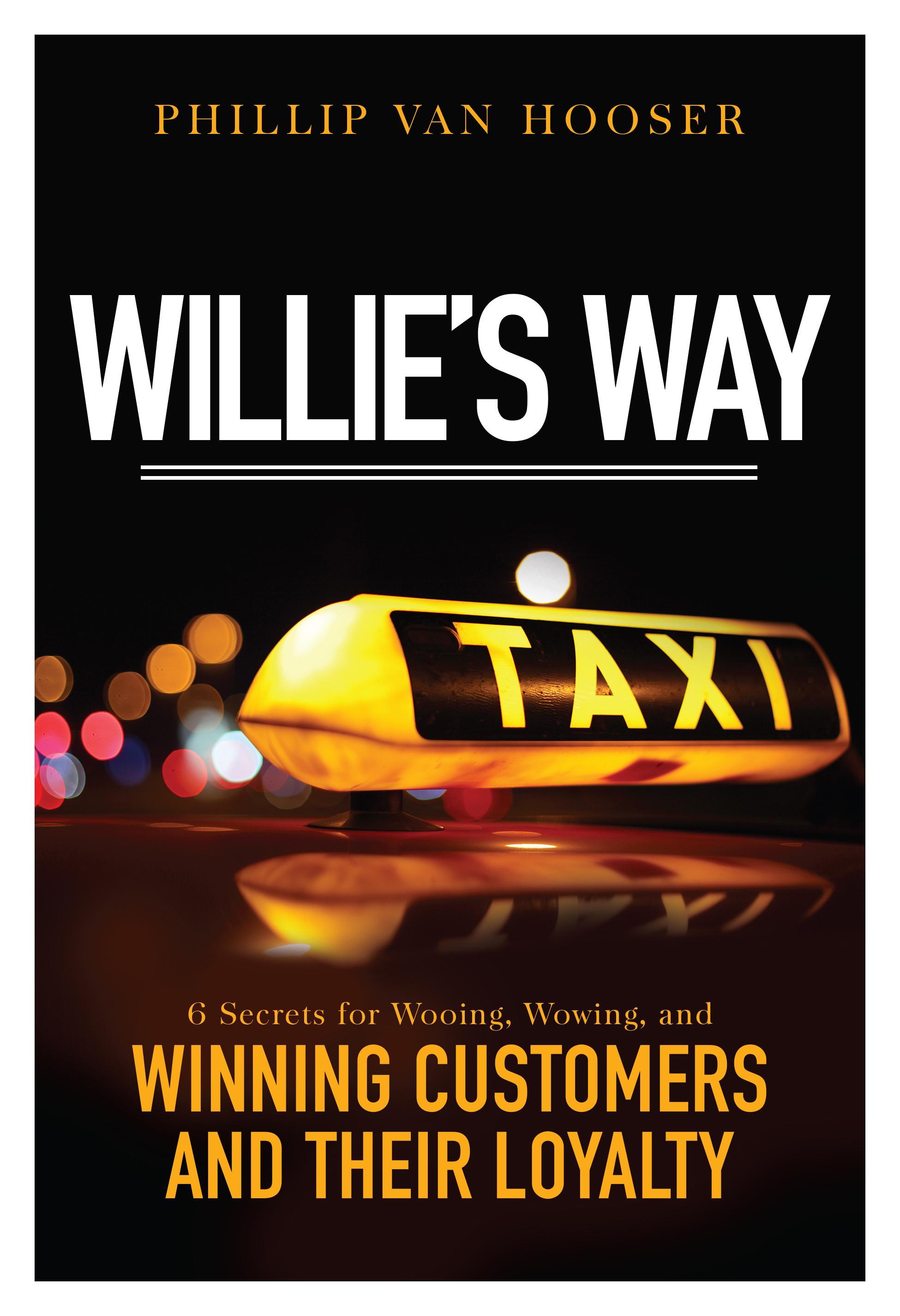 Willie's Way.jpg