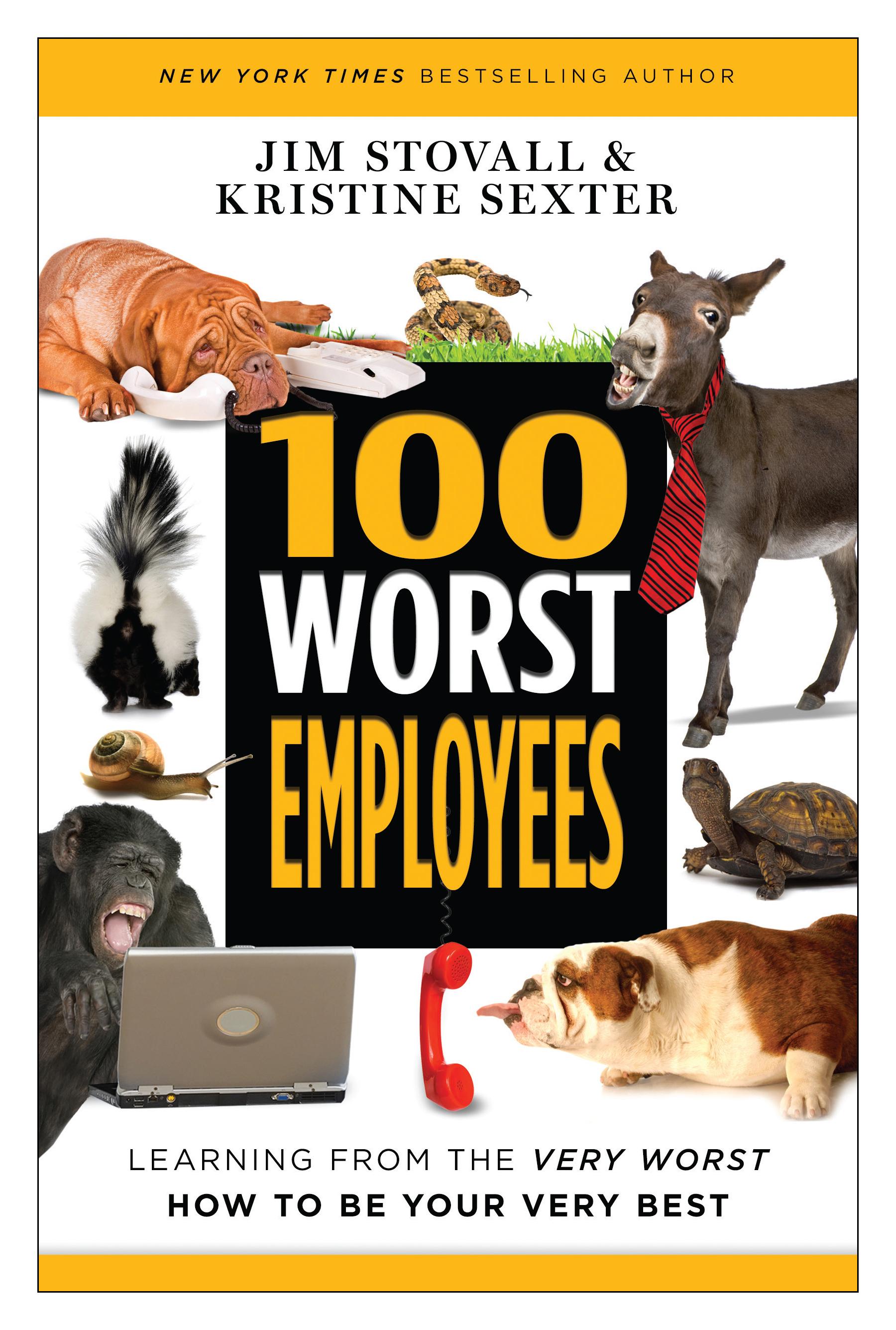 100_Worst_Employees.jpg