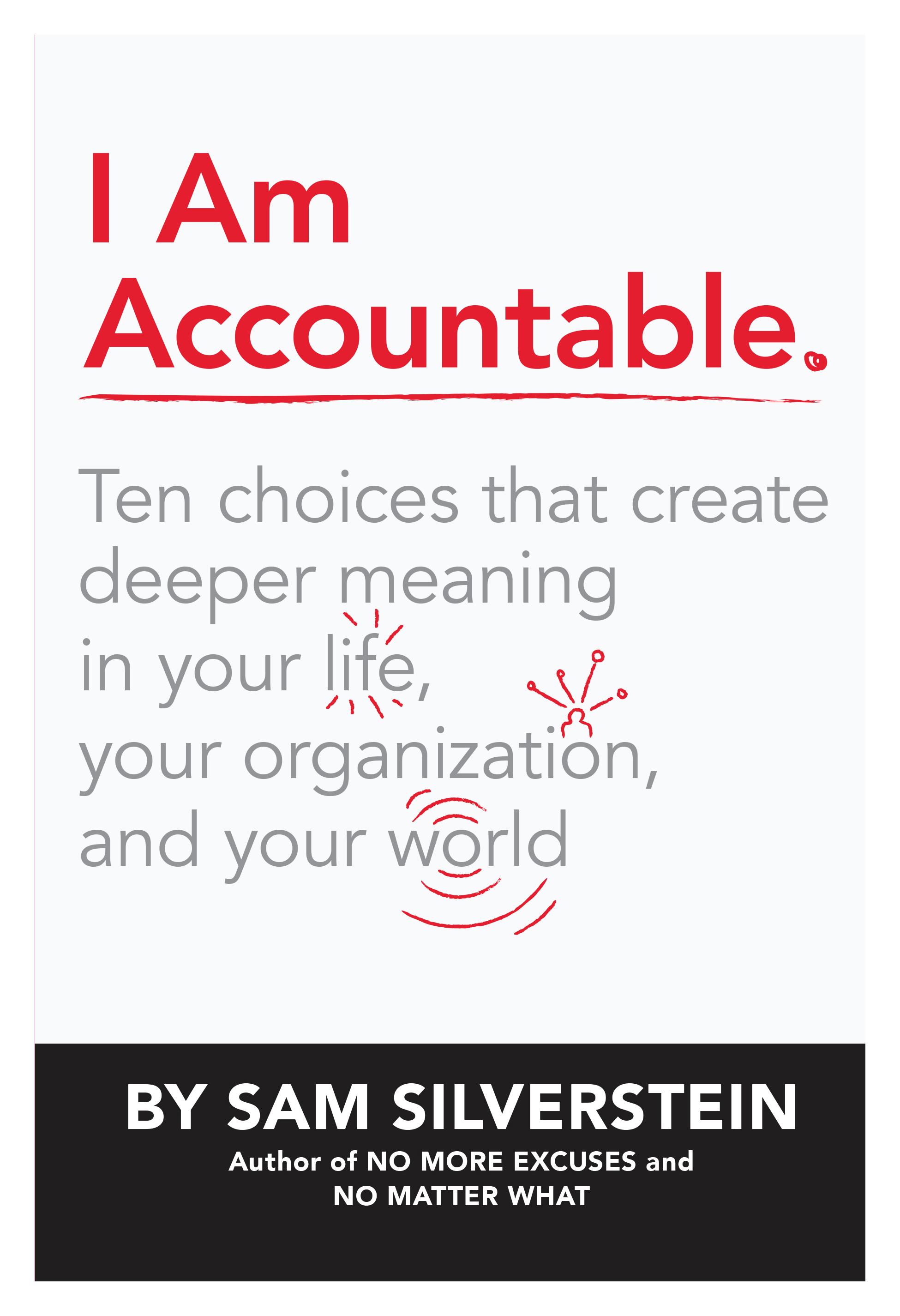 I_Am_Accountable.jpg