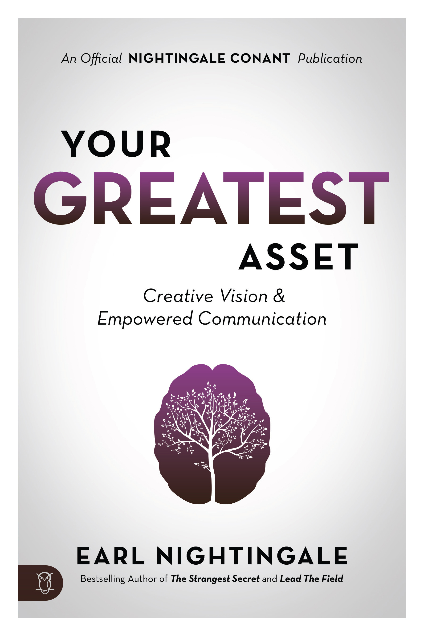 Your_Greatest_Asset.jpg