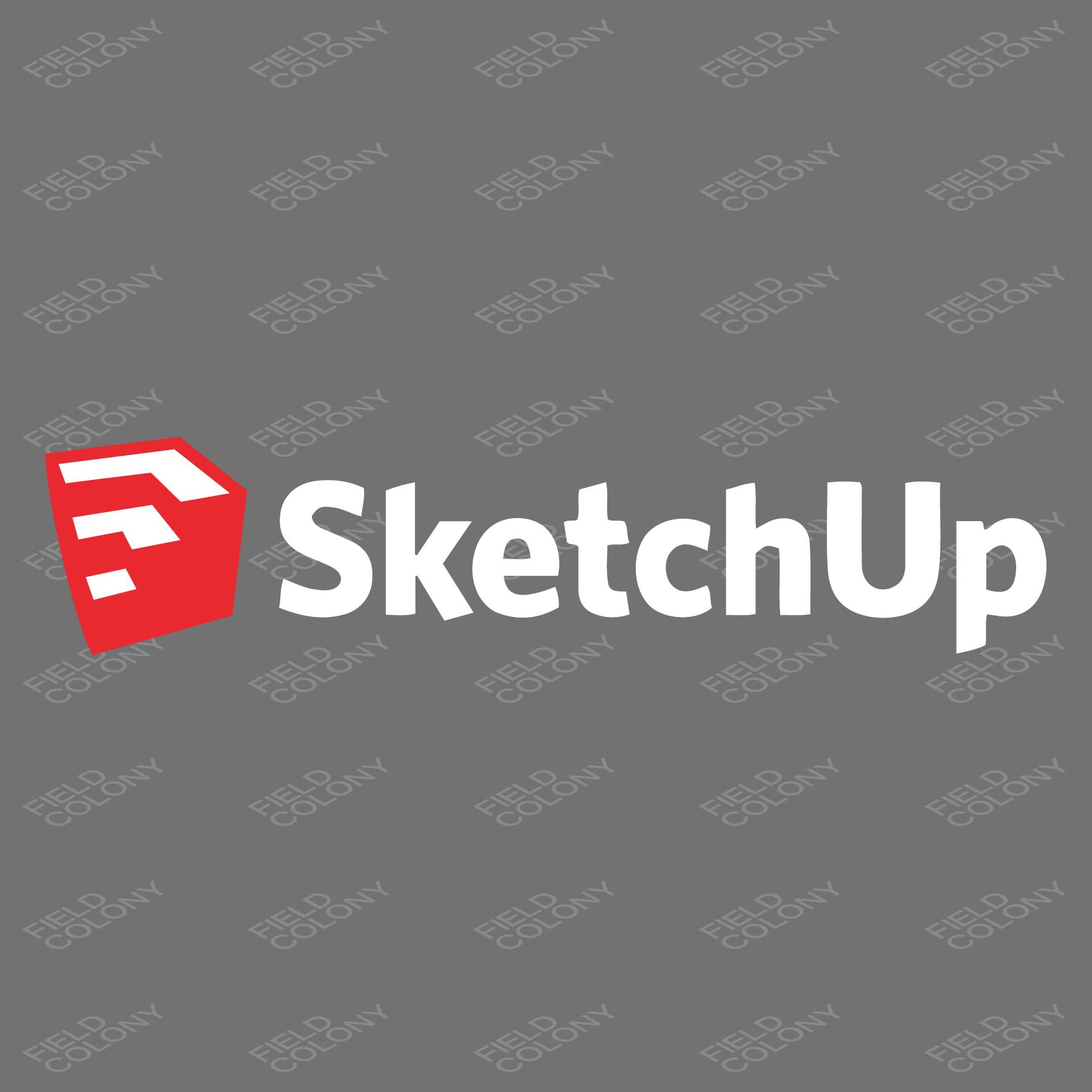 SketchUp-FullLogo-01-01.png