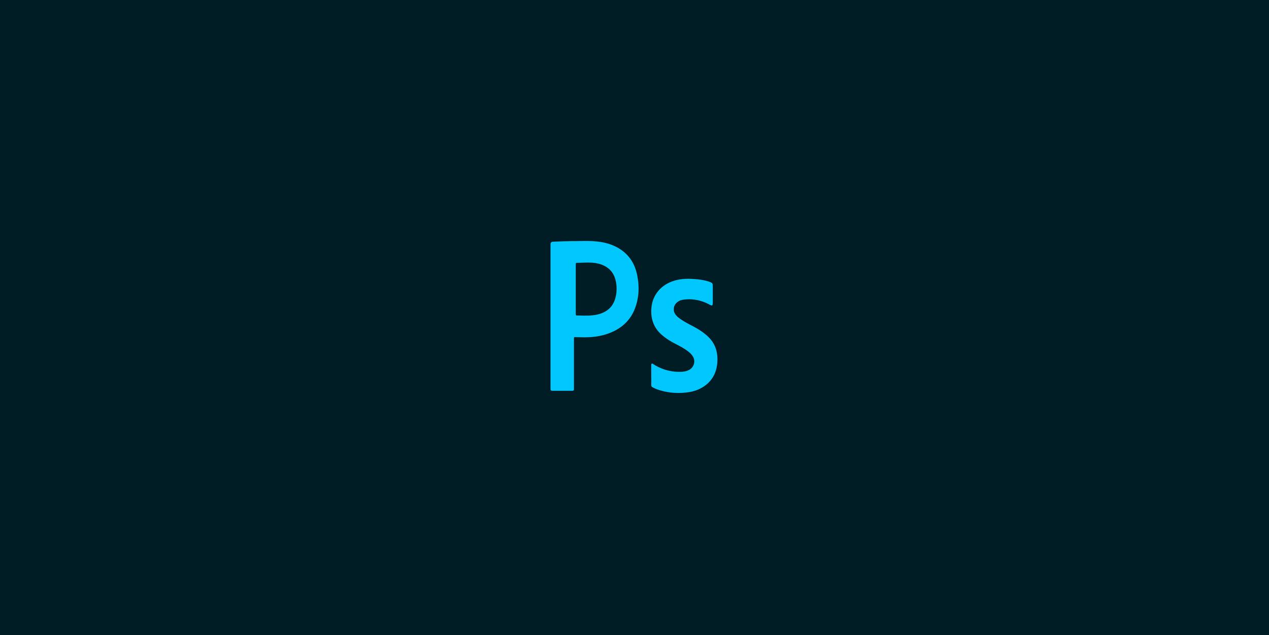 adobe-photoshop-long.png