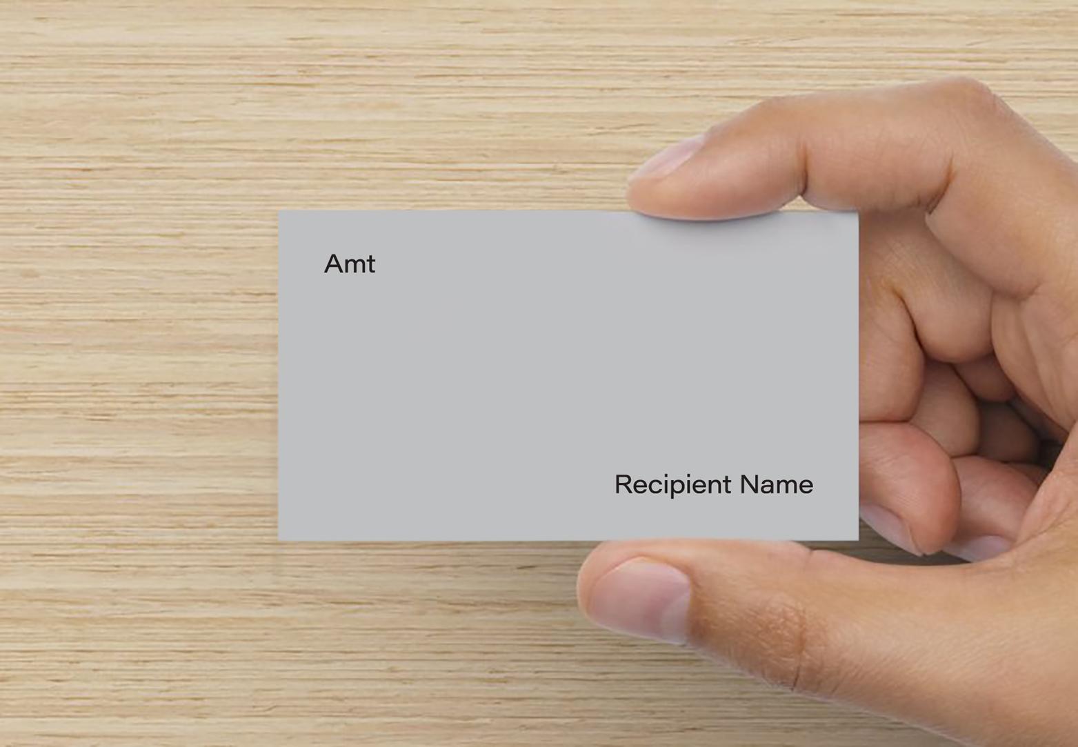 giftcard-previewback.jpg