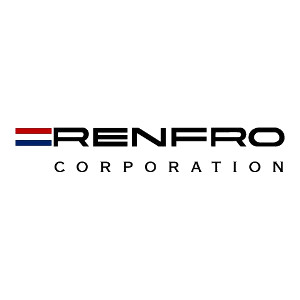 Renfro Corporation