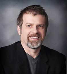 John Varga - Managing Broker   O: 719-358-2000   M: 719-510-8813