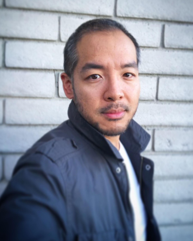 _0005_Kevin Futamachi.jpg
