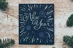 00-new-year.jpg