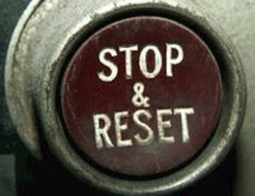Reset-Button-2.jpeg