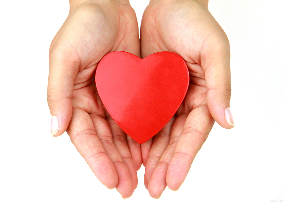 bigstock-Heart-in-the-hands-26938142.jpg